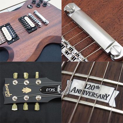 Gibson SGJ 2014 Chocolate Satin_2