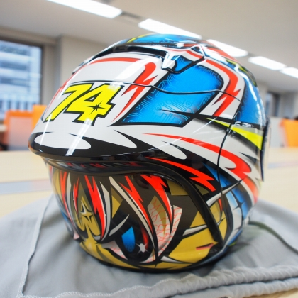 SHOEI_X_TWELVE_DAIJIRO_2