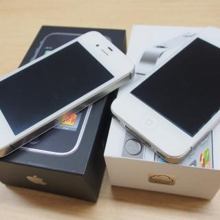 iPhone宅配買取