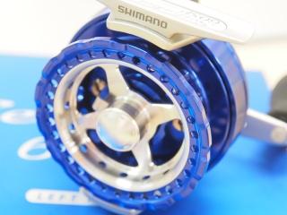 shimano seihakou 60sp
