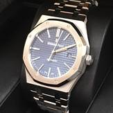 interview_audemarspiguet_4