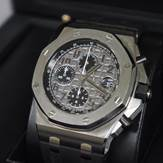 interview_audemarspiguet_5
