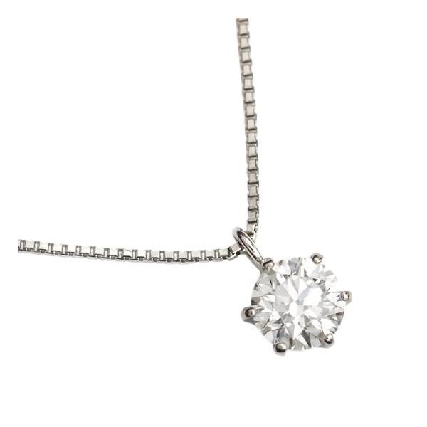 「D」のダイヤモンド