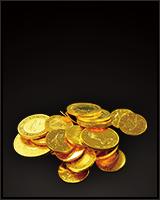 記念金貨・コイン・メダル