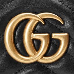 GGマーモント