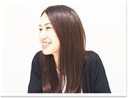 interview-6