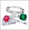 ダイヤ、宝石