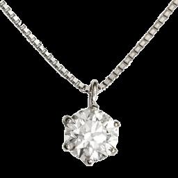 ダイヤモンド</div></div></a></li>のイメージ画像
