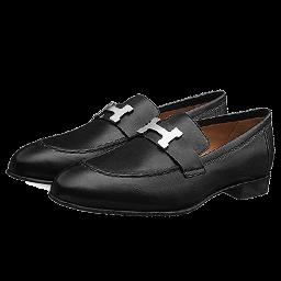 ブランド靴のイメージ画像