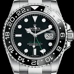 腕時計</div></div></a></li>のイメージ画像