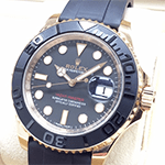 ヨットマスター_116655のイメージ画像