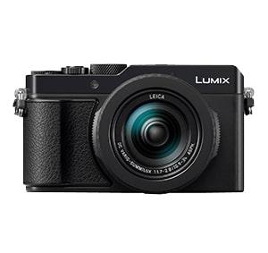 LUMIXDC-LX100M2
