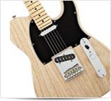 Fender USA American Standard Telecaster