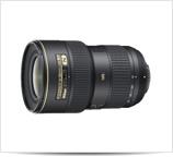 NIKON AF-S NIKKOR 16-35mm F4 G ED VR