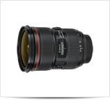 Canon EF24-70mm F2.8L II USM