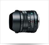PENTAX FA31mm F1.8 AL Limited