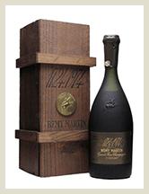 レミーマルタン 250周年記念ボトル 1724-1974