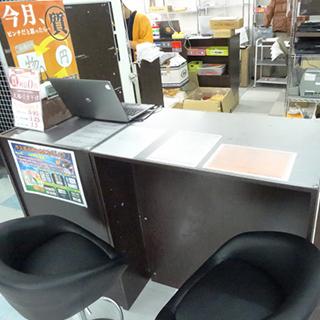大黒屋リサイクル館 春日部店の写真