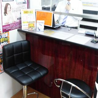 大黒屋 質川口店の写真
