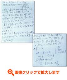 ボッテガ・ヴェネタ ポーチ 132533、ジュエリー ペンダントトップ カメオ Pt900/K18