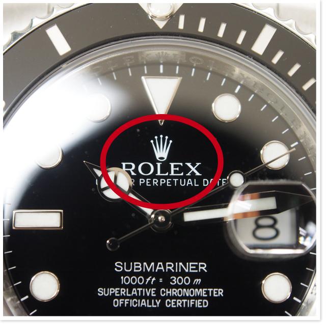 rolex_submariner_7