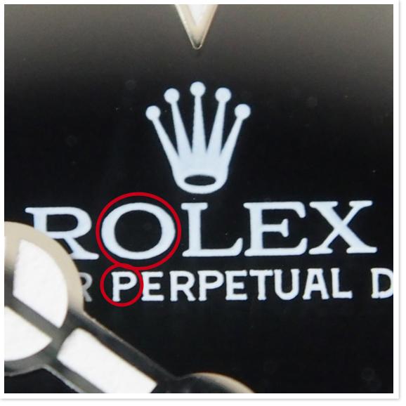 rolex_submariner_8_2