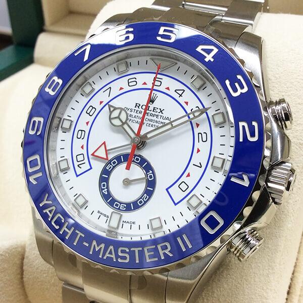 ヨットマスターii116680